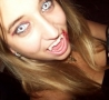 Cool Pictures - I Am A Vampire!