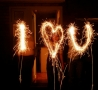 Cool Pictures - I Love You
