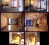 Illusions - Illusion Paintings So Cool
