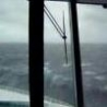 WTF Links - Rogue Wave Hits Cruise Ship