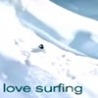 Cool Links -  Amazing Avalanche Surfing