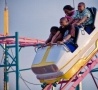 Funny Pictures - Life's A Roller Coaster