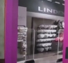 Funny Links - Man Fooled By Fake Store