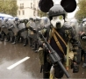 Funny Pictures - Mickey Mouse Militia