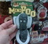 Funny Pictures - Mini-Poo