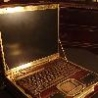 Cool Pictures - Steampunk Laptop PC