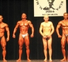 - Muscle Contest Shame