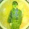 Cool Pictures - Watermelon Art