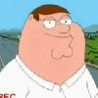 Funny Links - Family Guy Douchebags
