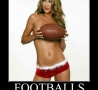 Cool Pictures - NFL Footballs