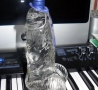 Funny Pictures - Penis Bottle
