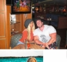 Funny Pictures - Perfect 'Power' Couple