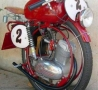 Funny Pictures - Portable Motorcycle