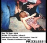 Funny Pictures - Priceless Lunch