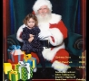 Christmas Pictures - Priceless Santa