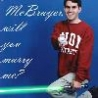 Funny Pictures - Star Wars Proposal