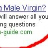 Funny Pictures - WOW Virgins