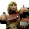 Cool Pictures - Metroid Hottie