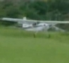 Cool Links - Small Plane Flipeed by the Wind