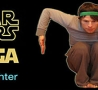 Political Pictures - Star Wars Yoga