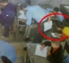 Funny Pictures - Teacher Provides Answer To Student