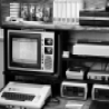 Funny Pictures - 1980s Computer Desk