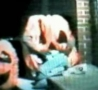 Funny Links - Trick or Treat