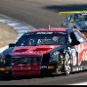 Cool Pictures - Cadillac CTSV Racing
