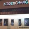 Funny Pictures - Kid Sex Change?