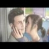Funny Links -  Fight for Kisses-Funny Commercial