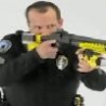 Cool Links - Taser Shotgun