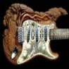 Cool Pictures - Cool Guitars