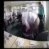 Funny Links - Office Stress Compilation