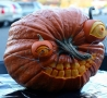 Halloween - What Are Your Pumpkin Plans?