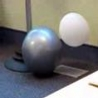 Funny Links - Two Balls Humping