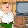 Funny Links - Family Guy The Office