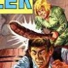 Funny Pictures - Sexual Comic Book Covers